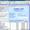 Analitika 2009 - Бесплатный инструмент для управления торговой организацией #390761