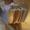 Свадебные аксессуары эксклюзивной ручной работы #419798