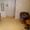 Набор мягкий мебели (кресла,  диван) #581502