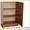 кровати одноярусные, кровати металлические двухъярусные для общежитий и больниц - Изображение #10, Объявление #695647