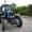 узкие диски,  шины и проставки для тракторов #783613