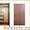 Кровати металлические для рабочих, гостиниц, лагеря - Изображение #1, Объявление #906543