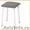 Кровати металлические для рабочих, гостиниц, лагеря - Изображение #9, Объявление #906543