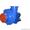 Продажа насосов и запчастей литье чугунное,  Д,  1Д,  НД,  НДФ,  ДФ...  #1031123