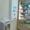 Торговый автомат для продажи бахил Венд 500 #1107615