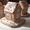 Закажите вкусный ароматный оригинальный пряничный домик #1219833