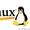Настройка операционной системы Линукс