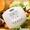Электробытовой прибор для очистки фруктов и овощей «Тяньши» (модель TR-YCA) #1295238