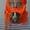 Газодымозащитный комплект ГДЗК #1320951