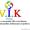 Ремонт ПК,  видеонаблюдение,  разработка сайтов #1327428