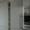 Удобные квартиры на сутки в любом районе  Улан-Удэ #1407926