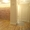 Евроремонт квартир и домов под ключ. #1507238
