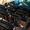 Запчасти для экскаваторов Samsung-Volvo MX8,  MX202,  Hyundai Robex 200,  1300 #1510690