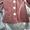 Оптовая партия женских и мужских пальто и курток осень-зима #1516705