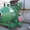Бетоносмеситель 500 литров JZC500,  Китай в наличии на складе предприятия новый #1573035