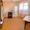 Продам трехкомнатную квартиру в Улан-Удэ #1576183