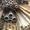 Трубы газлифтные,  Труба ТУ14-159-1128-2008;  Труба  ТУ14-3Р-1128-2007. #334451