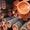Трубы  горячекатаная,   ГОСТ 8732-78 сталь 09г2с,  Екатеринбург #334446