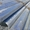 Труба электросварная ГОСТ10704-91,  10705-80 из наличия и под заказ....... #334437
