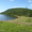 Продам участок на берегу Байкала под туристический центр #1606619