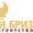 Рыбообработчики Рыбаки Сах.обл.,  П-Камчатский,  Курильские острова,  Хабаровский  #1654430