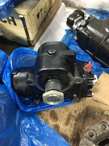 Механизм рулевой ГУР RBL C700 V 717 077/ 78 - Изображение #1, Объявление #1667033