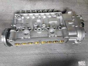 Тнвд на Камаз Bosch 0402698818/ 817 (элек.) ЕВРО-3 - Изображение #1, Объявление #1672558