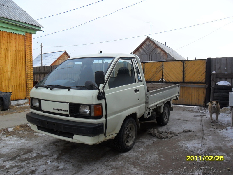 Авто Абакан : Авторынок Хакасии : покупка и продажа ...