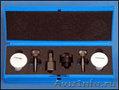 Оборудование,  инструмент для Common Rail