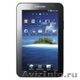 новый ПЛАНШЕТ Samsung Galaxy Tab 16gb
