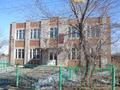 Административное здание (с. Кабанск)