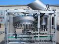 Машины розлива воды, кваса, газированных напитков, пива, Объявление #330941
