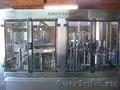 Машины розлива воды, кваса, газированных напитков, пива - Изображение #2, Объявление #330941