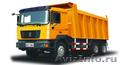 Продажа Shacman Shaanxi самосвалы 25 тонн 2350000 рублей. Омск Улан -У