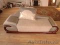Мягкая мебель 4 предмета - Изображение #2, Объявление #493097