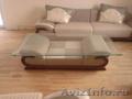 Мягкая мебель 4 предмета