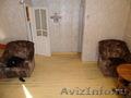 Набор мягкий мебели (кресла,  диван)