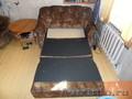 Набор мягкий мебели (кресла, диван) - Изображение #2, Объявление #581502