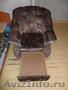Набор мягкий мебели (кресла, диван), Объявление #581502