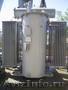 трансформатор ТМ 1600-10 - Изображение #3, Объявление #635067