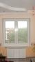 АВРОРА пластиковые окна