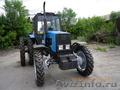 узкие диски,  шины и проставки для тракторов