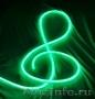 Гибкий неон (LED neon flex), Объявление #806958