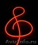 Гибкий неон (LED neon flex) - Изображение #2, Объявление #806958