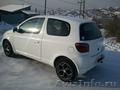 Продается Toyota Vitz 2000г.в V-1, 0