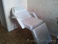 Кресло косметическое
