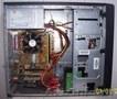 Офисный системный блок - Изображение #2, Объявление #945912