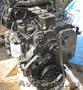 Двигатель для экскаватора Hyundai r200w-7 Cummins 4bt,  4bta, 4bta3.9c,  b3.9