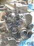 Двигатель Cummins,  Камминз,  Камминс LTA10 для спецтехники