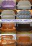 Чехол для мебели - перетяжка мебели за 1 минуту!